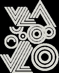 NDRC Core Logo