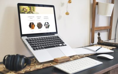 Find Your Keeper Website